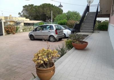 Casa Vacanze Villa Villa Vera